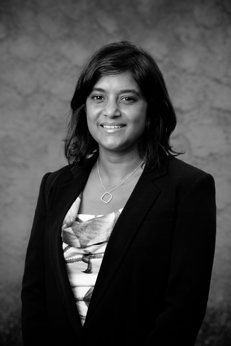 Nita Sharma