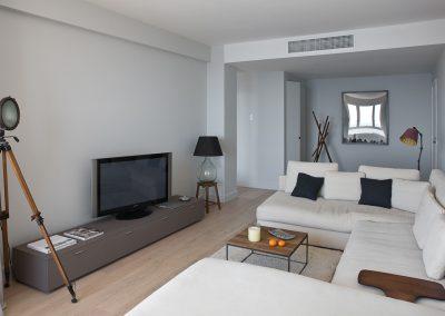 Apartment, Monaco